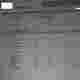 A521000gosuvvvvf7jpcmrdmrte7310