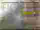 J9421g84ipcmblqtenrdmrtenrd6310
