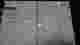 H84ipsuvfnrtenrte7j9kqtuvf73100