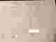Ufnrdmbla52hocmb52h84ipsuvf7310