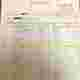 Fnrdmb5210goc63h842hoc6j9ka5210