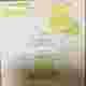 Qte7310gosufnrdmb52h84i9ka52100