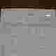 Psenbla521g8kqte731000gosuf7310