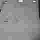 Tufnbla5i94i9ka521goc63hoc63100
