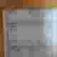 Vfnrtenbla521000000gocmrdmb5210
