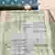 8kqdmrdmrtuvvfnrd6j9kalqdmb5210