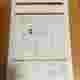 F7j9ka5210g84210000gosenbla5210