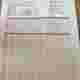 73100gocmrdmblqd63h8ka5ipc63100