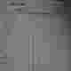 Qtenb52h8kqdmrte7jpcmrtenb52100