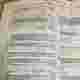 E7jpsuvvvfnrtenb5i9kalqtenb5210