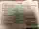 310gosuf7j9kalqtenrd6j94ipc6310