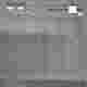 Vf73hosenb52hose7j9421gose73100