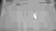 Qtuvfnb5210gocmb5i9kqdmrd631000