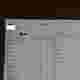 Rdmb521g84ipc6310g8kqtenb521000