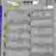 0gosuvvf7j9421gose7j9kqtenb5210