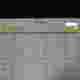 Tenb5210g8ka521gocmrd6jpc631000