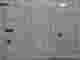 A521g84i9kalqte73h8ka5i9ka52100