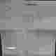 Rdmb5210g8kqd63h842hocmb5210000