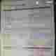 9kqtufnrd6j9421gocmrtuvvfnb5210