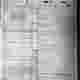 Uvfnb52hosenrte7310gosufnb52100