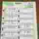 Vf7j9kqd631gosuvfnb5i9kalqd6310