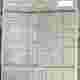 A52100g8kqdmrtenb52hoc6jpc63100