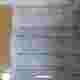 Enrd6jpcmblqtenb521g8kqd6310000