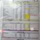 B52hose7j9ka5i942hosuvf7jpc6310