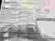 Tenb5210goc63100gosuvf7j9ka5210