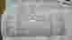 B5ipc63h8kqd631gocmrdmrtenb5210