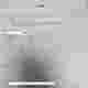 C6j94ipc631gocmrdmrdmrdmrte7310