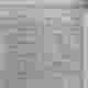 1000g8kqd631gose7jpsenrtenb5210