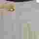 D6jpc63hocmb521g842h8kqtenb5210