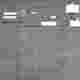 Alqtuvvvvf7jpcmrd6j9ka52hoc6310