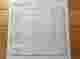 842hocmrtuvvvvf73h8kqtenrd63100