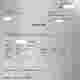 Ocmb5i9ka5i9kalqd63h8kqtenb5210