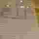 73100gosuvvf7jpse7j9kqdmrd63100
