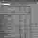 D6j942hosenb521g842h8kqtenb5210