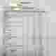 Enb521gosuvfnrte73h8kqtuvf73100