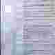 310g8ka52h842hoc63h84ipcmb52100