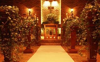 結婚式の演出・音響・照明の費用のチェックポイント