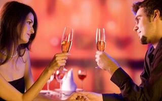 楽しい記念日にするために!結婚記念日向けのオススメ旅行スポット&楽しみ方