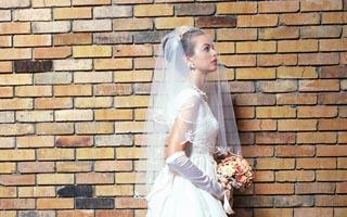 結婚式の見積書。まず最初にチェックすべきポイント【衣装・小物編】