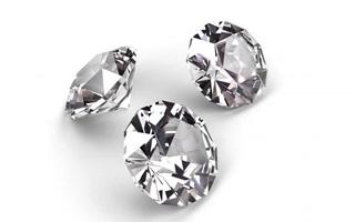 婚約指輪のカラット数における基本的な知識