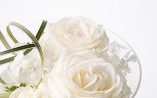 結婚式・披露宴のスピーチ!忌み言葉など気を付ける基本マナー