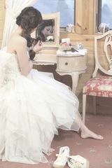 【少人数結婚式】平日じっくり見学&相談フェア♪