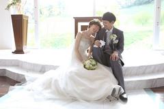 【Amazonギフト券付】お急ぎ婚&マタニティ相談会