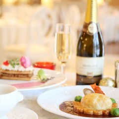 ◆◆年内最後のBIGフェア◆◆豪華特典&贅沢試食フェア