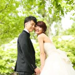 ◆家族婚・少人数結婚式◆感動体験&相談フェア