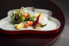 【県外ゲストも喜ぶ】金沢の郷土料理を堪能できる金澤婚試食付相談会